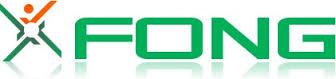Fong-logo