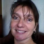 Nathalie Gerards