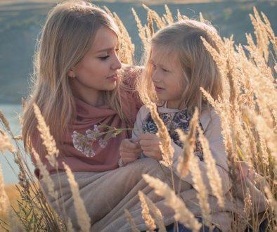 moeder-dochter_640